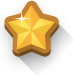 File:Icon-Mastery.png