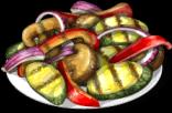File:Dish-Grilled Vegetables.png