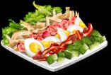 File:Dish-Cobb Salad.png