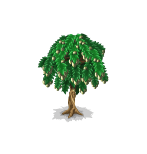 File:Tree-Walnut.png