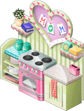 File:Appliance-Mother's Day Oven.png