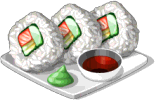 File:Dish-California Roll.png