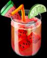 File:Dish-Watermelon Agua Fresca.png