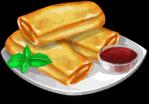 File:Dish-Pork Egg Rolls.png