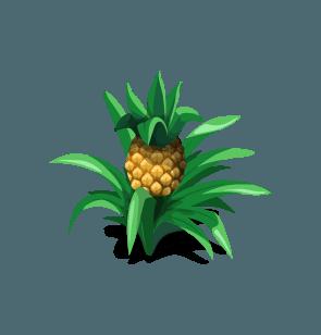 File:Bush-Pineapple.png