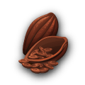 File:Ingredient-Cocoa Beans.png