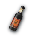 File:Ingredient-Worcestershire Sauce.png