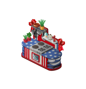File:Appliance-Festive Oven.png