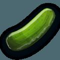 File:Ingredient-Cucumber.png