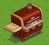 File:BBQ.png