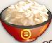 Ingredient-Sushi Rice