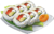 Recipe-Philadelphia Roll
