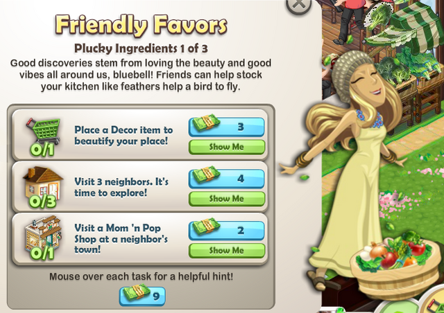 File:Friendly Favors.PNG