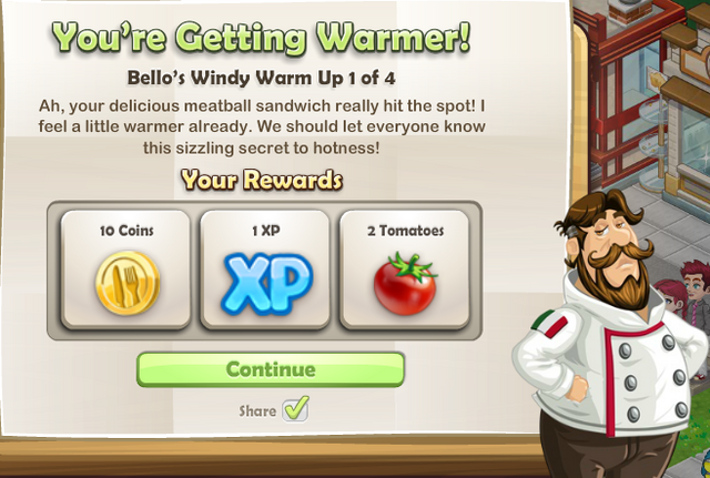 File:You're Getting Warmer!.PNG