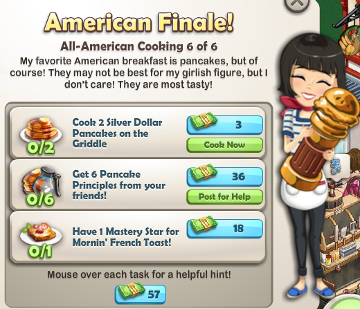 File:American Finale!.png