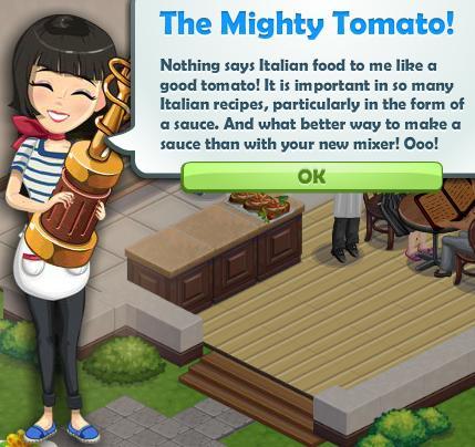 File:MightyTomato.jpg