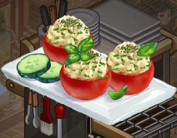 File:Cheesystuffedtomatoes.jpg