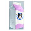 Ingredient-Heavy Cream
