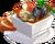 Recipe-Bouillabaisse