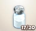 File:Ingredient - Salt.png