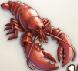 Ingredient-Maine Lobster
