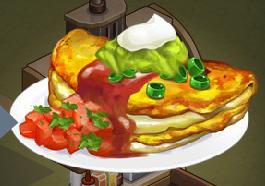 File:Southwestern Omelette.png
