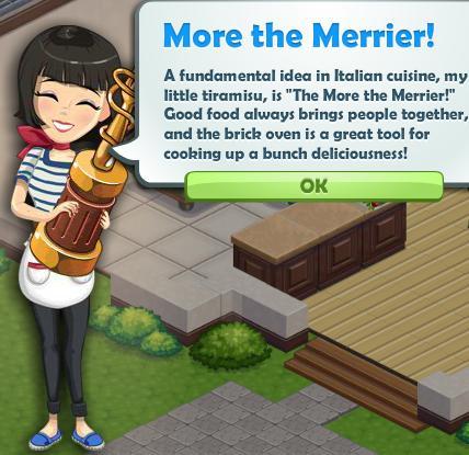 File:MoreTheMerrier.jpg
