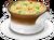 Recipe-Baked Turkey Stew