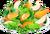Recipe-Spring Salad