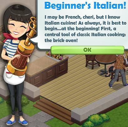 File:Beginner'sItalian.jpg