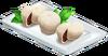 Recipe-Red Bean Mochi