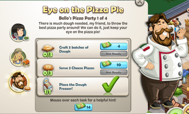 File:Eye on the Pizza Pie.PNG
