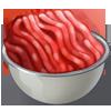 Ingredient-Ground Beef