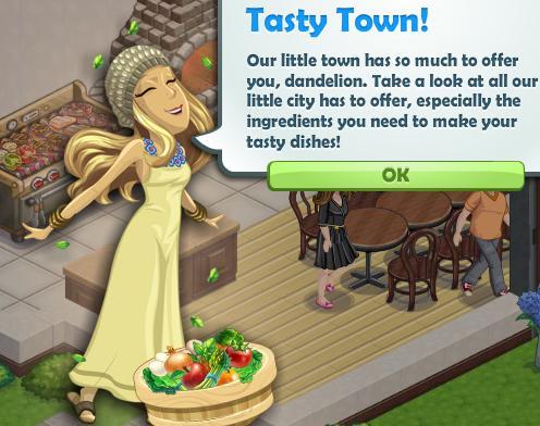 File:TastyTown.jpg