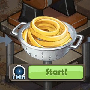 File:Crafting Ingredient - Fettuccini.png