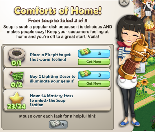 File:Comforts of Home!.PNG