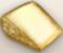 Ingredient-Gruyere Cheese