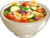 Recipe-Uncle Joey's Minestrone Soup