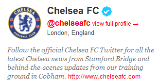 File:ChelseaTwitter.png