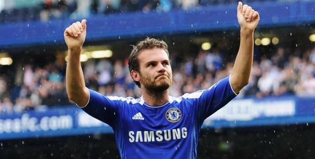 File:Juan Mata-Chelsea cropped.jpeg