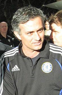 File:Mourinho.jpg