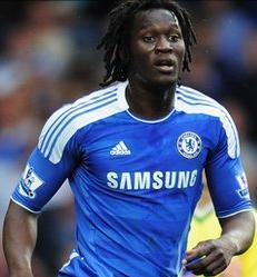 File:Romelu-Lukaku-Chelsea-Debut.jpg