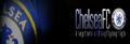 Thumbnail for version as of 22:55, September 14, 2012