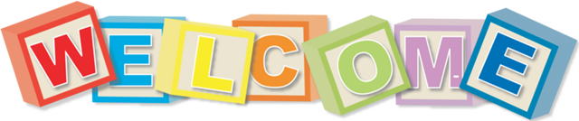 File:640px-Welcomesign.png
