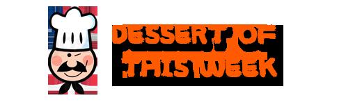 File:Dessert of this week.png