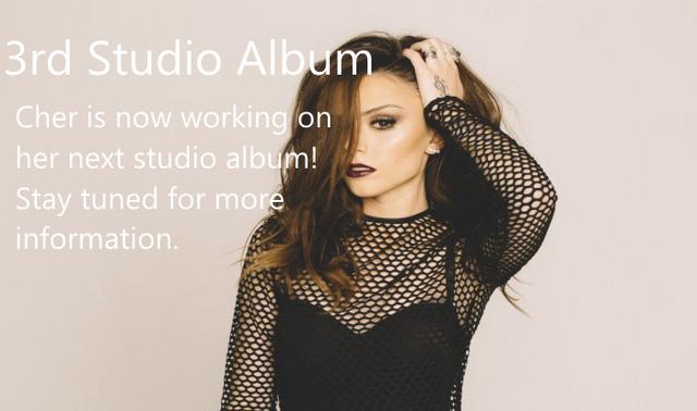 File:3rd album.png