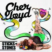 Cher Album Cover Final-SML