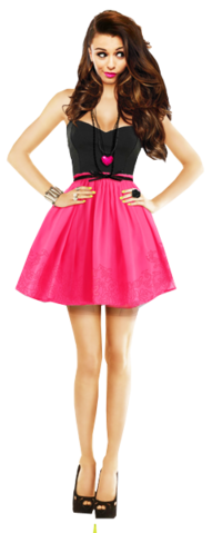 File:Cher lloyd png by bypame-d5j60pv.png