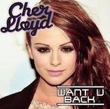 Want U Back 1