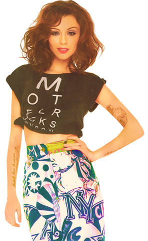 File:Cher lloyd png image by bypame-d5ewwsc.png